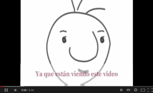 https://www.youtube.com/watch?v=YJBB8ambUdI