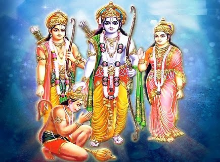 Download free Hindu God