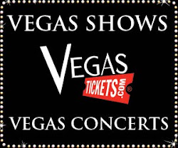 VEGAS CONCERTS AND SHOWS