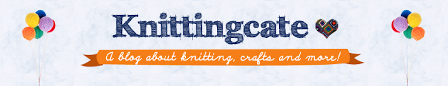 knittingcate