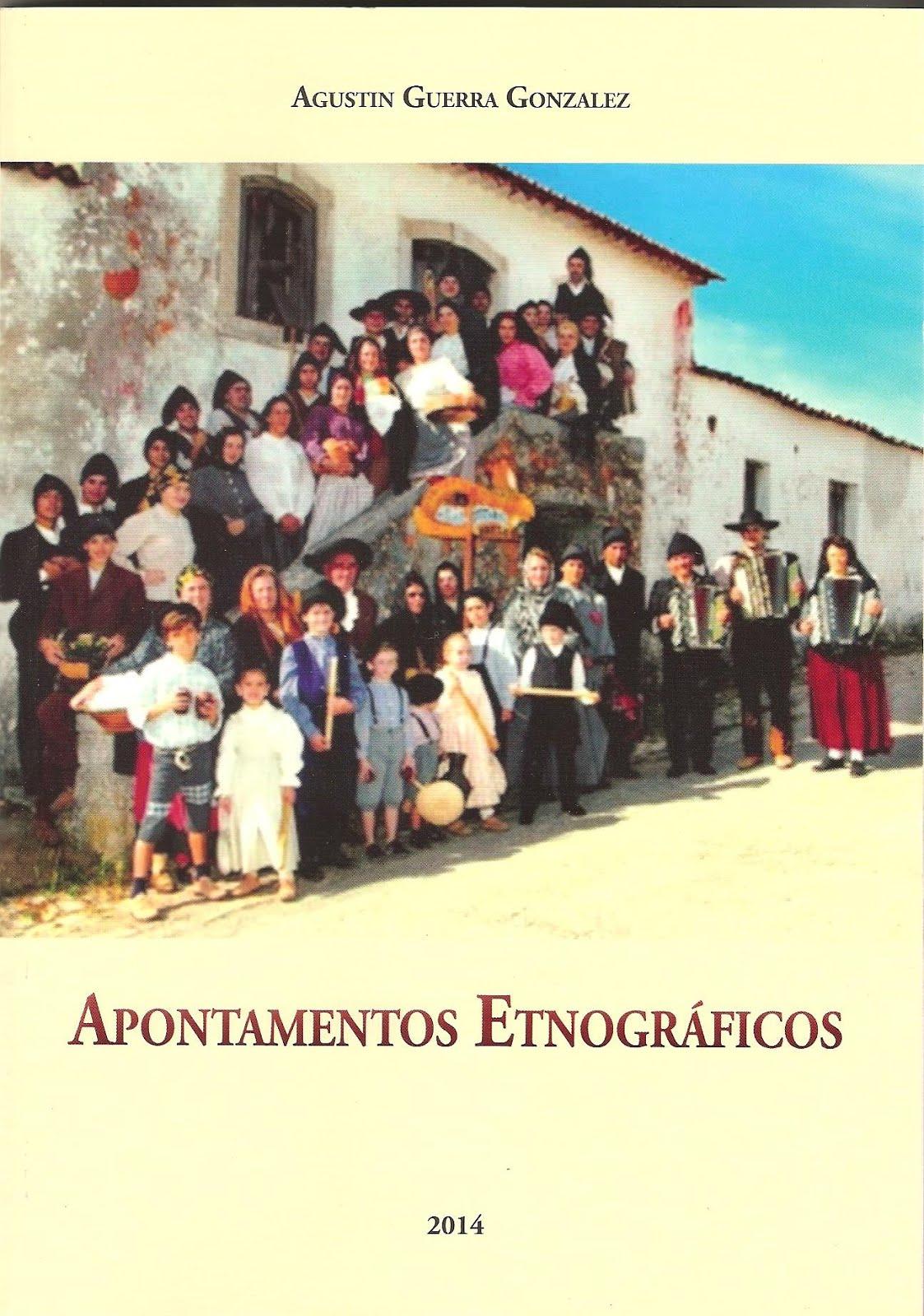 Aspetos etnográficos do Covão do Coelho