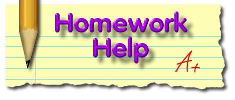 Negation introduction homework help
