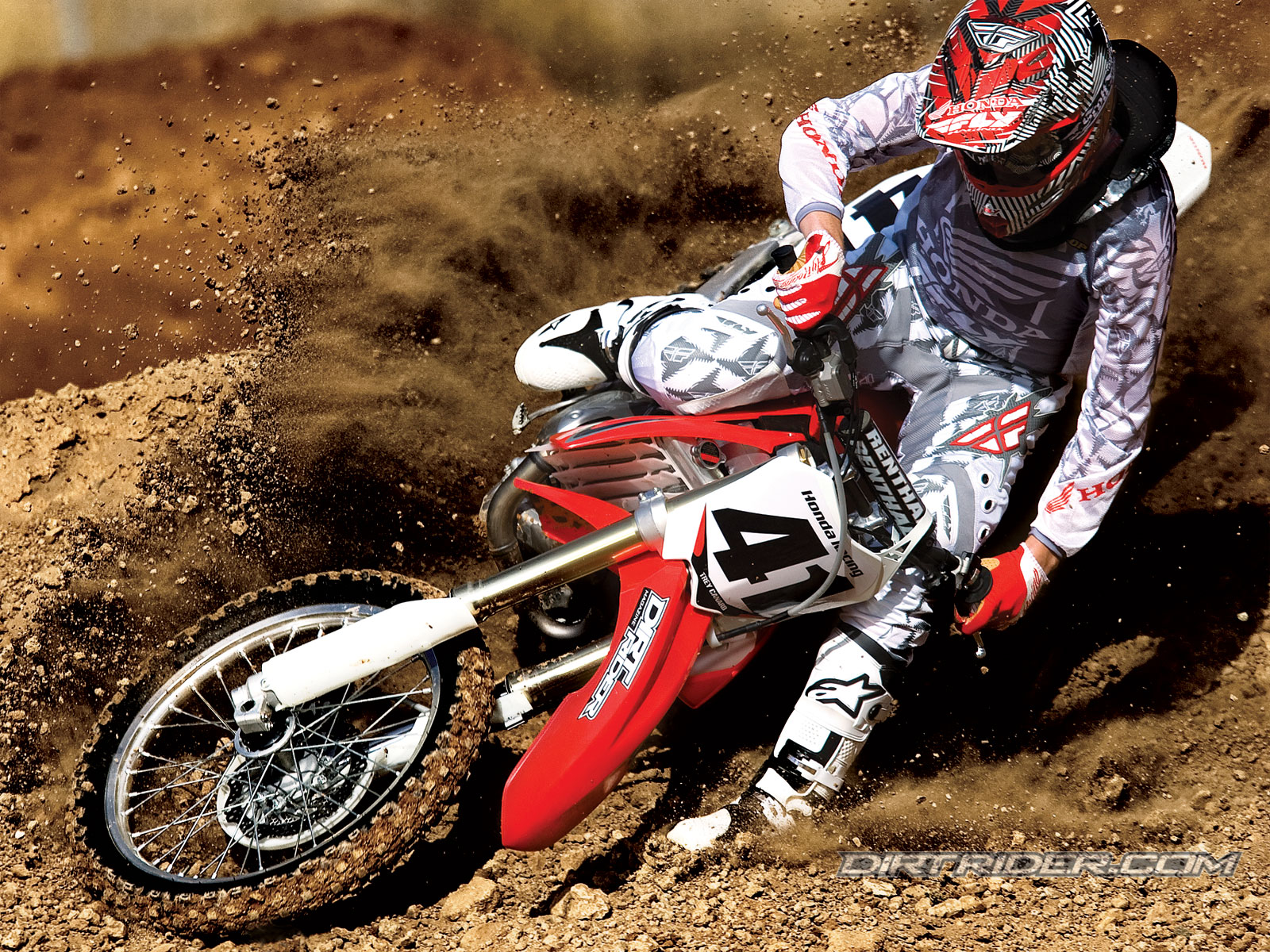 dirt bikes hd wallpapers wallpaper202