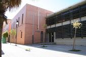 Conservatorio Profesional de Música de Huelva ``Javier Perianes´´