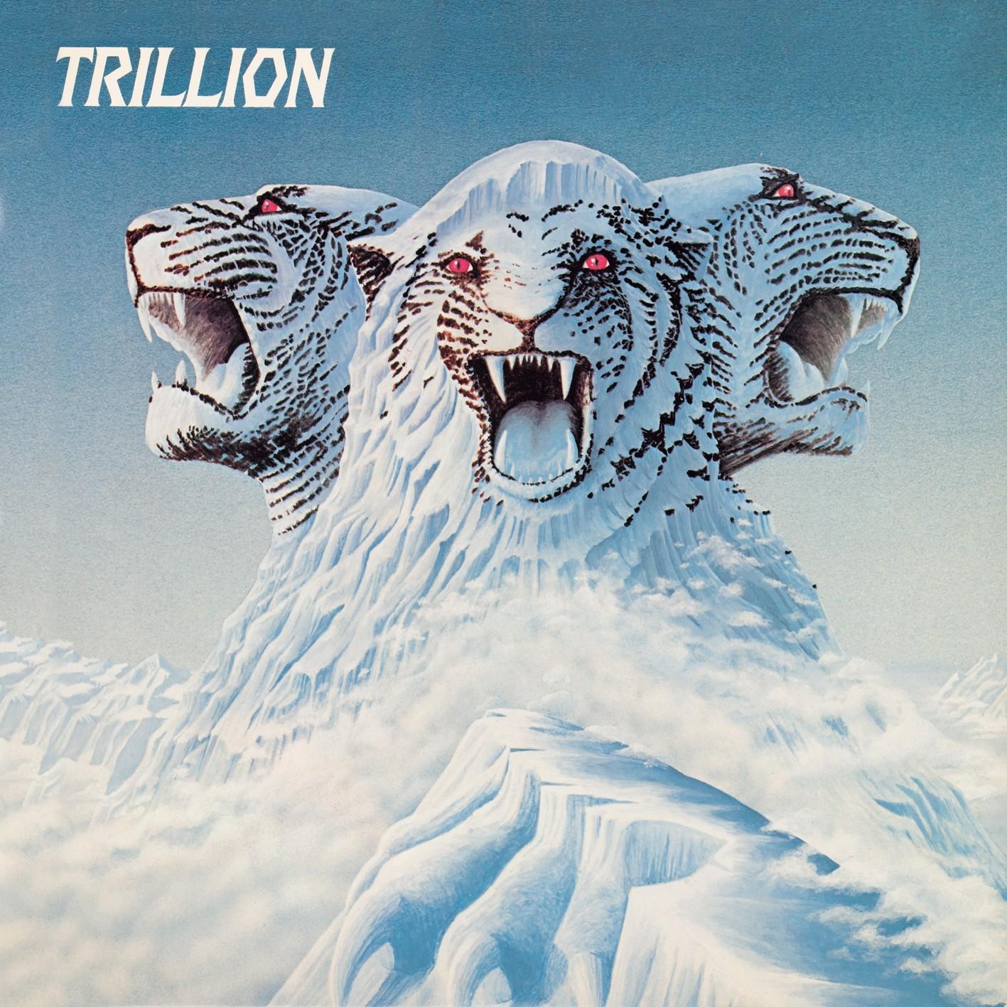 A.O.R. El Rock del madurito - Página 2 Trillionfront