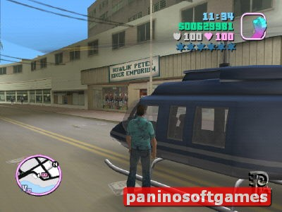 Free Download Gta Vice City Full Rip moreover Showthread additionally Watch further Free Helicopter Arcade Game Shootn also  on vice city helicopter controls