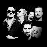 faith no more 1