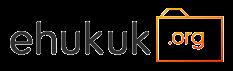 Hukuk Blogu I ehukuk.org