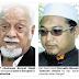 UFB - Isu Hudud: Karpal & Tantawi Main Cakpong Cakpong