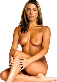 middle school girls nudist