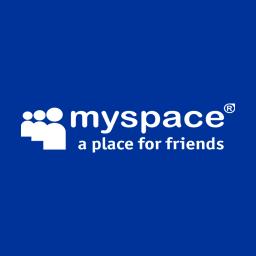Sejarah Asal Mula Media Sosial MySpace - SATUPEDANG.BLOGSPOT