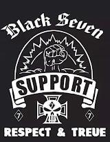 Support Gremium MC Alicante