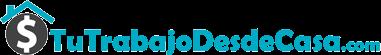 TuTrabajoDesdeCasa.com - Trabajos desde casa por Internet sin inversión