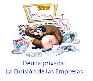 deuda-privada-la-emisión-de-las-empresas