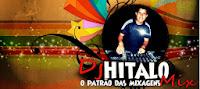 DJ HITALO