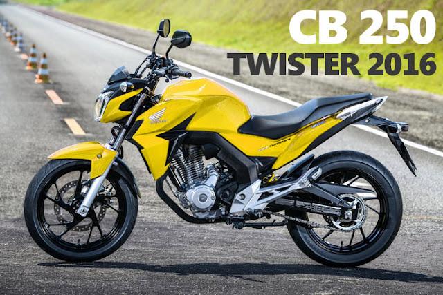 honda-twister-2016-cb250