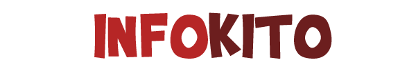 infokitonian.blogspot.com