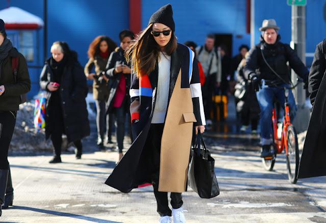 celine-color-block-coat-abrigo