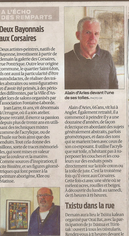 Presse mars 2015 (2)