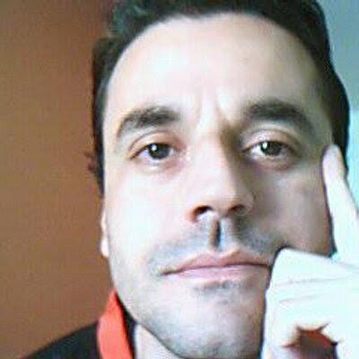 Flavio Cuervo