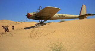 Plane   Movie Flight on Additional Information Aero Vintage Books The Last Flight Of The