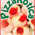 PizzaRotica - Free Kindle Non-Fiction
