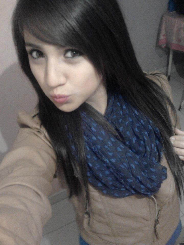 Welcome to my blog noobs !! For Shizuku: Las chicas mas bonitas que ...