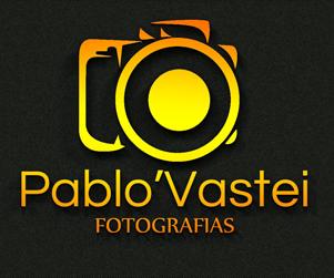 PABLO VASTEI FOTOGRAFIAS