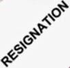 6 Alasan Untuk Mengundurkan Diri dari Pekerjaan di Perusahaan
