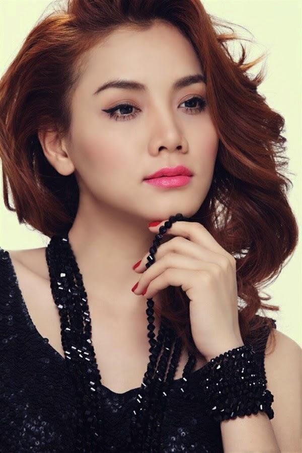 Scandal Hào Quang Trở Lại
