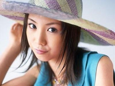 crazy japanese girls