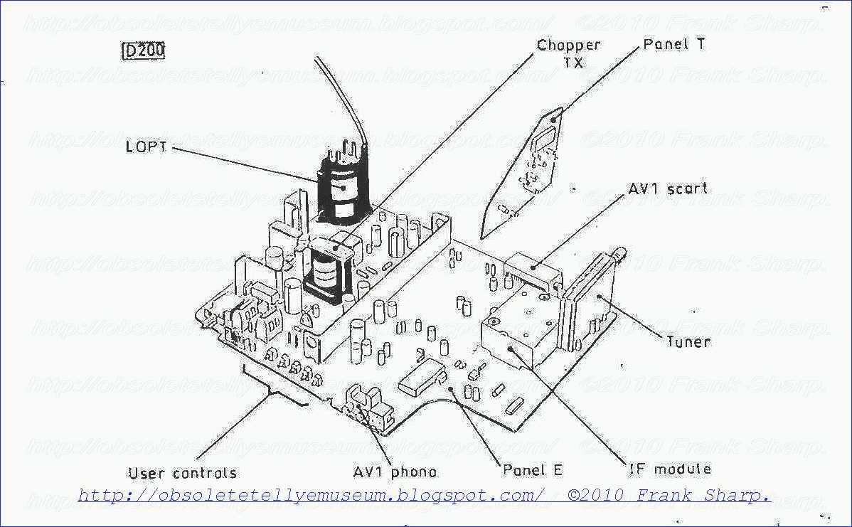 Fein Unbelüfteter Systemkessel Fotos - Der Schaltplan - triangre.info