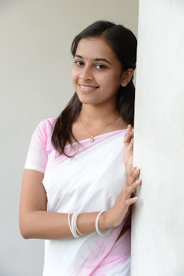 Sridivya Latest Gorgeous Photos 007 Sridivya New Gorgeous Photos at Mallela Teeramlo Sirimalle Movie Press Meet