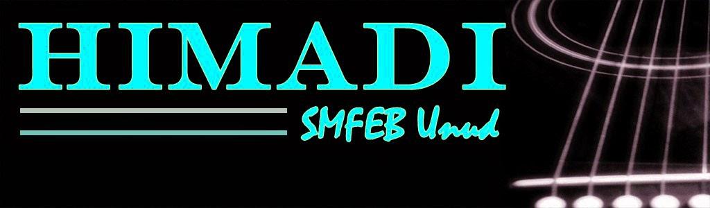 Himadi SMFEB Unud