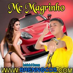 Mc Magrinho   Mc Magrinho 2013 | músicas