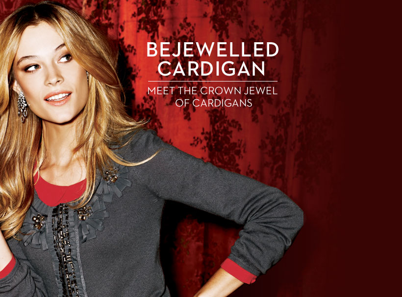 My superfluities boden very special offer 20 off with for Boden direct code