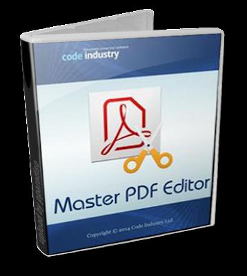 master pdf editor 3 windows