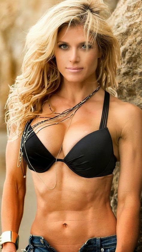 women of wwe torrie