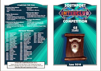 http://1.bp.blogspot.com/-eqfObEBpiuY/U4k0lInLEWI/AAAAAAAAAWI/EWiIy8aJ0Fs/s1600/Inter-club+Competition+2014.jpg