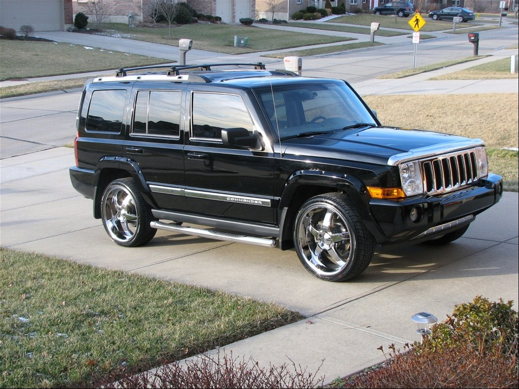 jeep commander hd 2013 gallery cars prices wallpaper. Black Bedroom Furniture Sets. Home Design Ideas