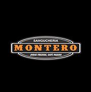 Sanguchería Montero