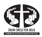 Drum Circles For Jesus