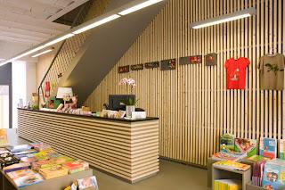 Sant cugat del vallès llibreria especialitzada llibre infantil