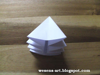 Paper-fir 06     wesens-art.blogspot.com