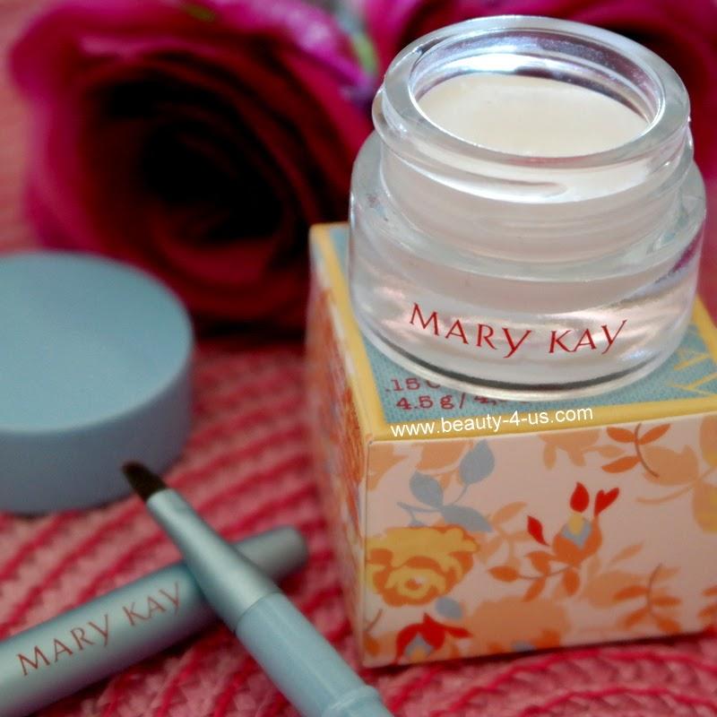 Resenha/Review: Coleção Hello Sunshine Mary Kay