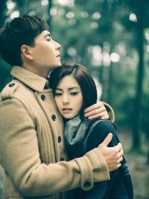Phim Lắng Nghe Hạnh Phúc - Someone Like You