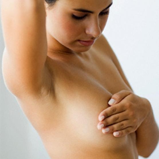 Фото красивая грудь 8 фотография