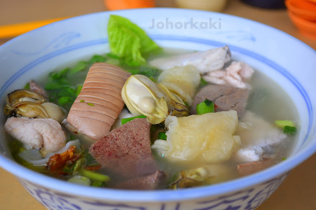 Top-10-Most-Popular-Food-Johor-2014-Edition