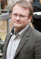 Rian Johnson to write and direct Star Wars Episode 8