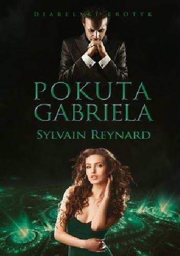 """Pokuta Gabriela"" Sylvain Reynard"